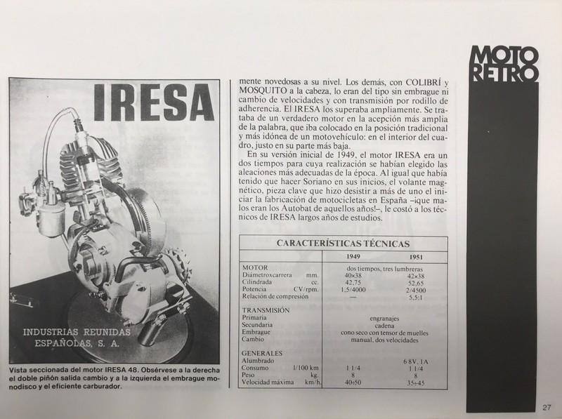 Ciclomotores Iresa - Página 4 AZ2LXq