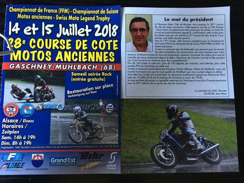 Ici le CR et les Photos de la 28eme Course de Cote de Motos Anciennes du Gaschey du 14.07.2018 F1e2AP