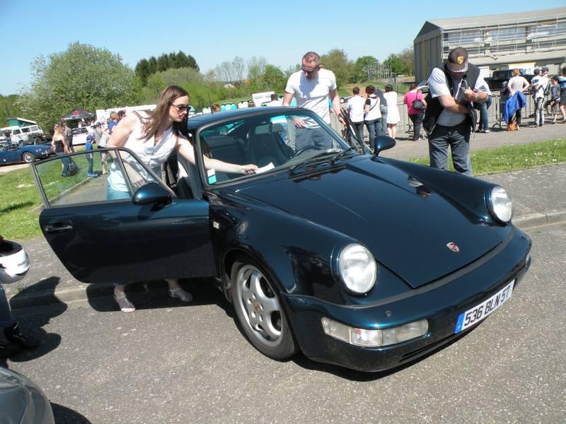 Ici le CR et les photos du  7ème Salon Auto à Lemberg 57620 du 8.05. 2016 GBdEX7