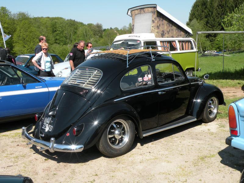 Ici le CR et les photos du  7ème Salon Auto à Lemberg 57620 du 8.05. 2016 GdzXOX