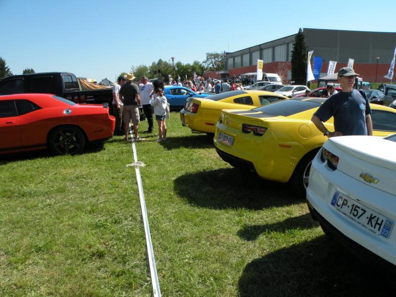 Ici le CR et les photos du  7ème Salon Auto à Lemberg 57620 du 8.05. 2016 IPIH6B