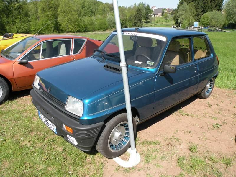 Ici le CR et les photos du  7ème Salon Auto à Lemberg 57620 du 8.05. 2016 LfNv2k