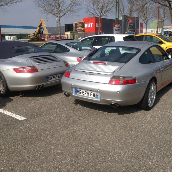 Ici le CR et les photos du  Rassemblement Passion Automobile Alsace ce dimanche matin 20 mars à Vendenheim LsX1sB