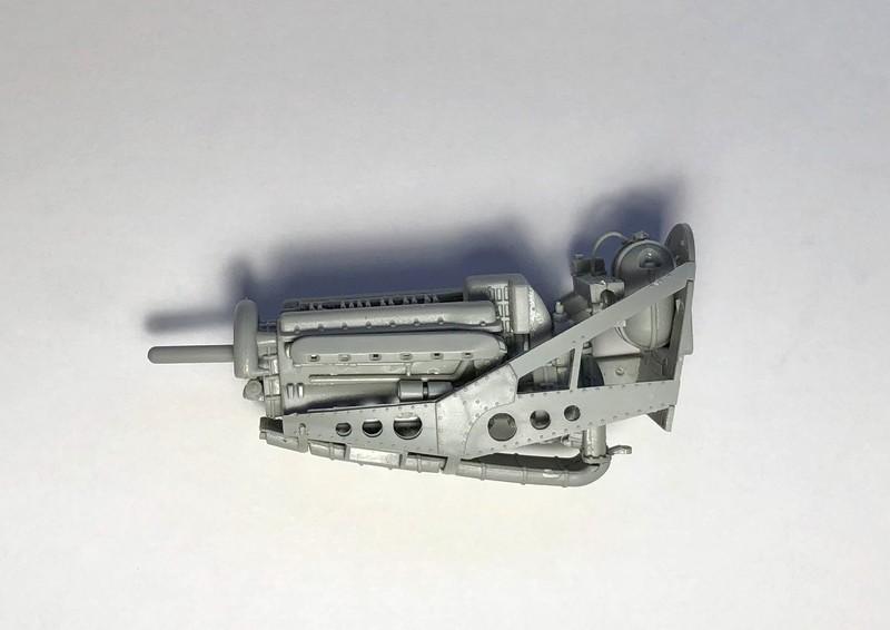 P51 C 1/32 HQ-M Glennon Moran MQ4GQ9