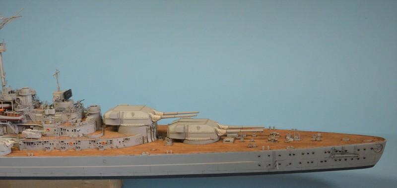 Grande grue 250 t port de Hambourg et Bismarck Revell au 1/350 - Page 9 NXzhRo