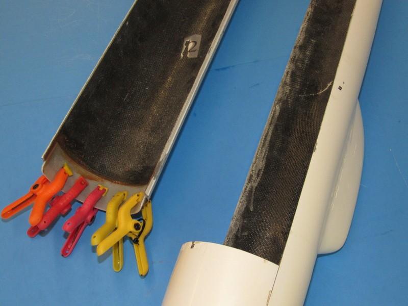 upgrading the SSY 1/96 ALFA kit PqY04w