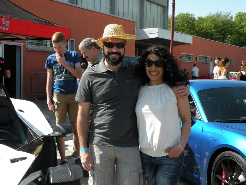 Ici le CR et les photos du  7ème Salon Auto à Lemberg 57620 du 8.05. 2016 RRtykI