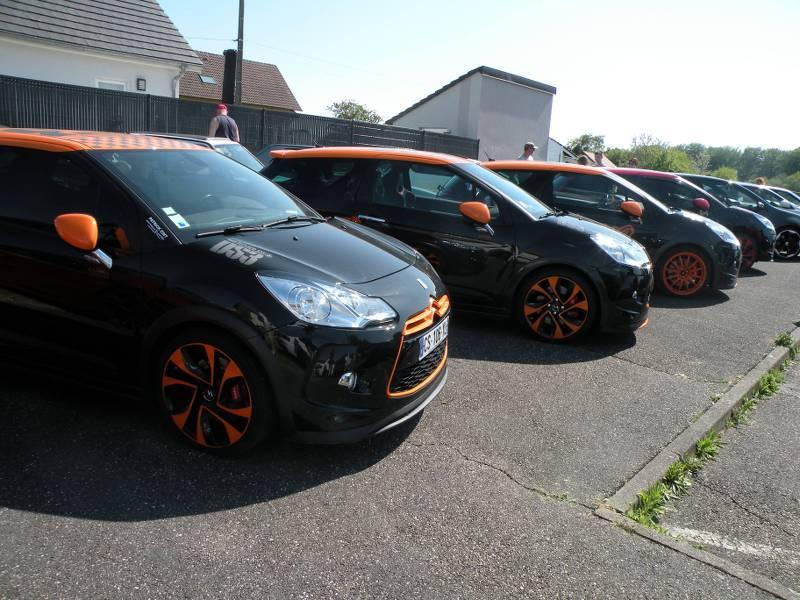 Ici le CR et les photos du  7ème Salon Auto à Lemberg 57620 du 8.05. 2016 S6Rh1P