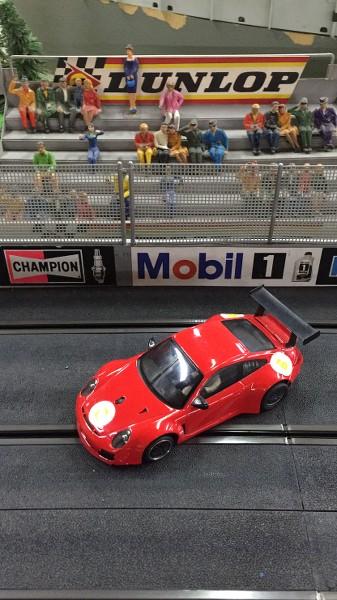 Clasificación Porsche 997NSR CUP del 19 Octubre 2018 SPBEG0