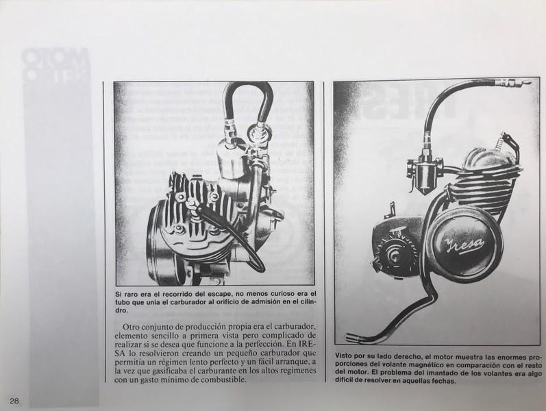 Ciclomotores Iresa - Página 4 WttSqw