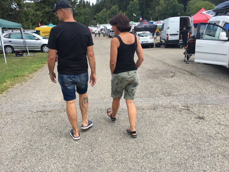 Ici le CR et les Photos de la 28eme Course de Cote de Motos Anciennes du Gaschey du 14.07.2018 XkulTB