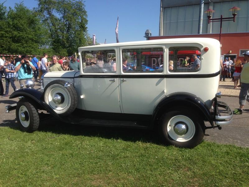 Ici le CR et les photos du  7ème Salon Auto à Lemberg 57620 du 8.05. 2016 FiwNJP