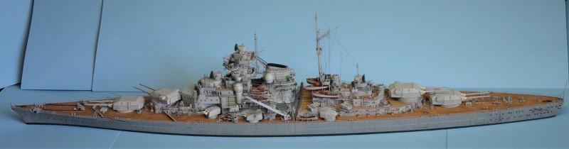 Grande grue 250 t port de Hambourg et Bismarck au 1/350 - Page 16 GToqgs