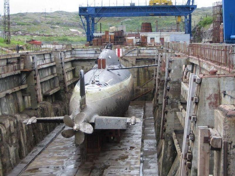 upgrading the SSY 1/96 ALFA kit J8IxkG