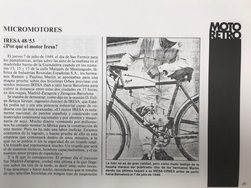 Ciclomotores Iresa - Página 4 Ko2bCY