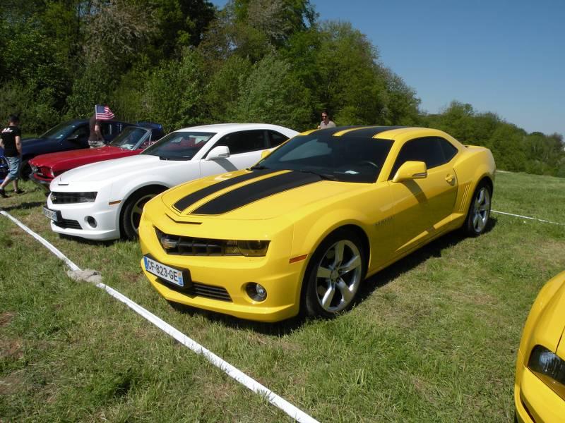 Ici le CR et les photos du  7ème Salon Auto à Lemberg 57620 du 8.05. 2016 KsGUwz
