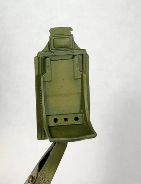 P51 C 1/32 HQ-M Glennon Moran LivMgU