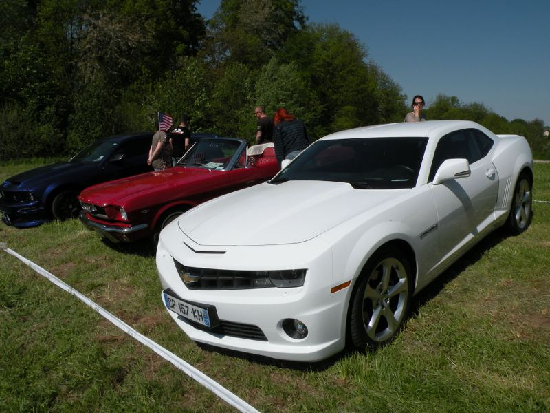 Ici le CR et les photos du  7ème Salon Auto à Lemberg 57620 du 8.05. 2016 NHZzET