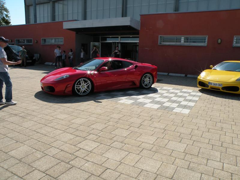 Ici le CR et les photos du  7ème Salon Auto à Lemberg 57620 du 8.05. 2016 O5jkE6
