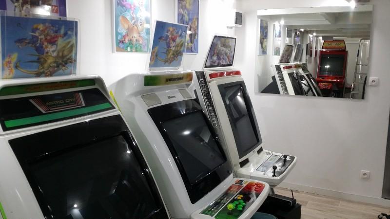WIP: La Gameroom de Xingothx P1cuQQ