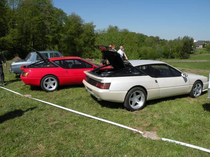 Ici le CR et les photos du  7ème Salon Auto à Lemberg 57620 du 8.05. 2016 RPQ2Xu