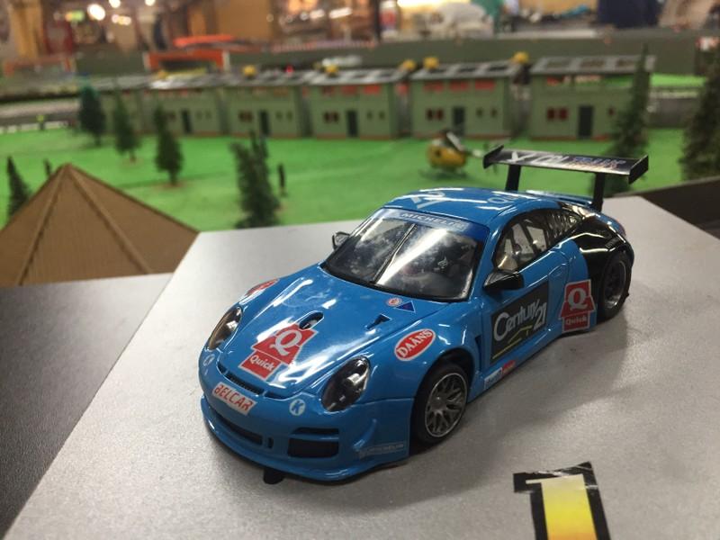 Clasificación Porsche 997NSR CUP del 19 Octubre 2018 RQA9XP