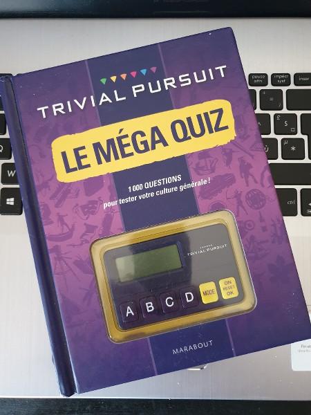 [VDS] Trivial Pursuit électronique Le Méga Quiz UJgWGG