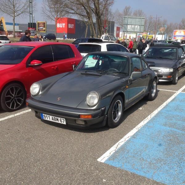 Ici le CR et les photos du  Rassemblement Passion Automobile Alsace ce dimanche matin 20 mars à Vendenheim UUkMo9