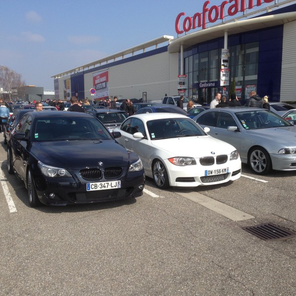Ici le CR et les photos du  Rassemblement Passion Automobile Alsace ce dimanche matin 20 mars à Vendenheim UdZtw5