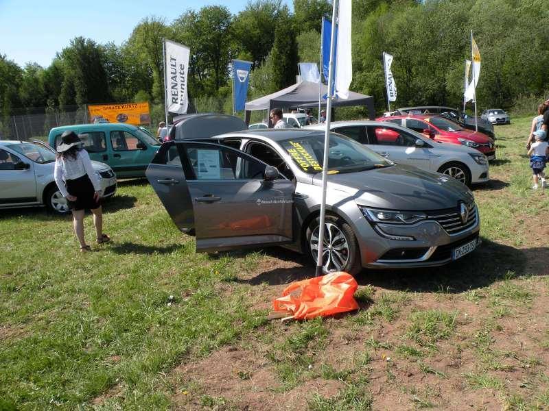 Ici le CR et les photos du  7ème Salon Auto à Lemberg 57620 du 8.05. 2016 XKjPxN