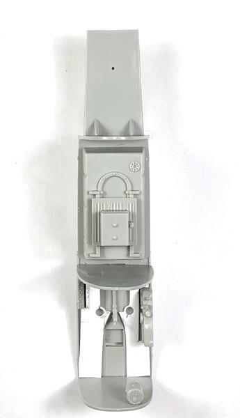 P51 C 1/32 HQ-M Glennon Moran XSCkPQ