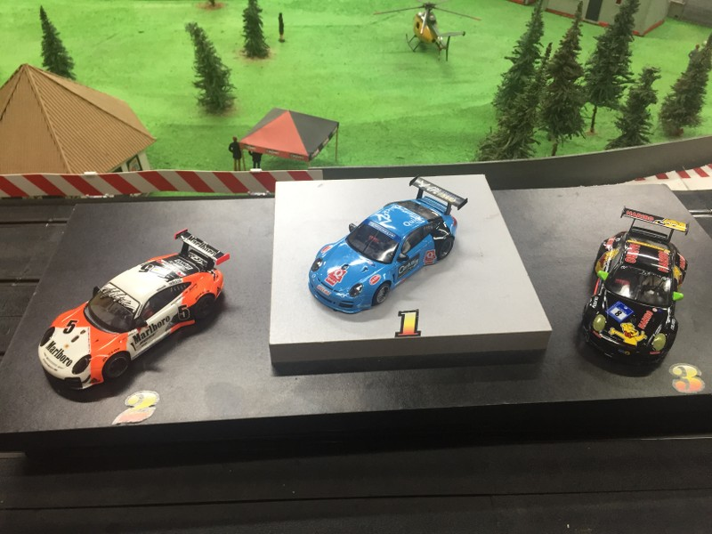21set2018 - Primavera & Carrera de la Porsche Cup 997 NSR - Clasificación & Fotos. Xrwx11