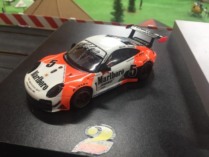 21set2018 - Primavera & Carrera de la Porsche Cup 997 NSR - Clasificación & Fotos. 0ipARb