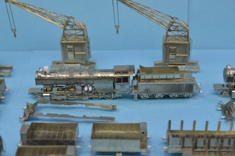 Grande grue 250 t port de Hambourg et Bismarck au 1/350 - Page 6 3MLhVx
