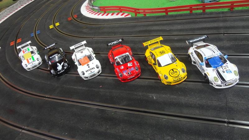 Torneo Porsche 997 NSR - Ronda 02 4ZlyBf
