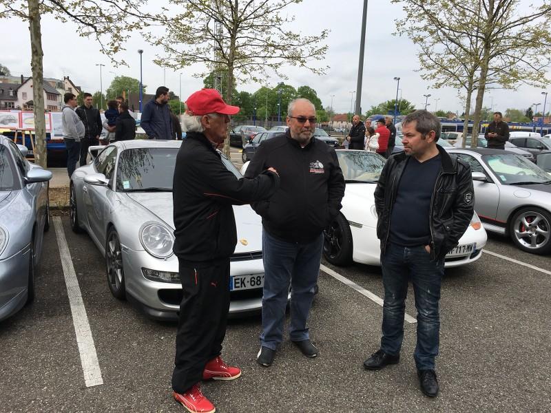 Ici le CR et les Photos de la Mensuelle de Haguenau du 16.04.2017 6d0OKz