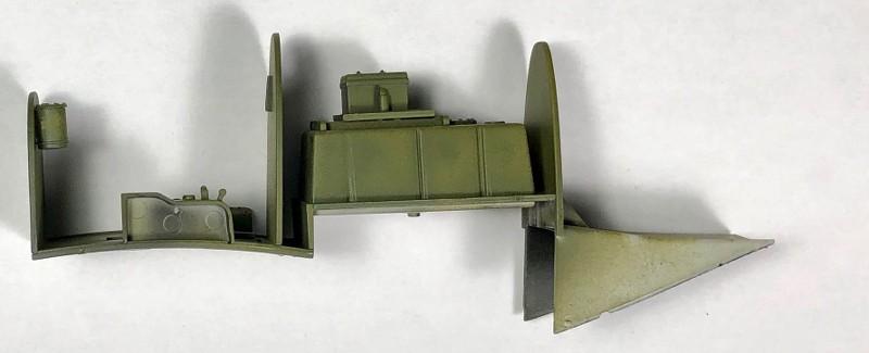 P51 C 1/32 HQ-M Glennon Moran 8FKb4Y