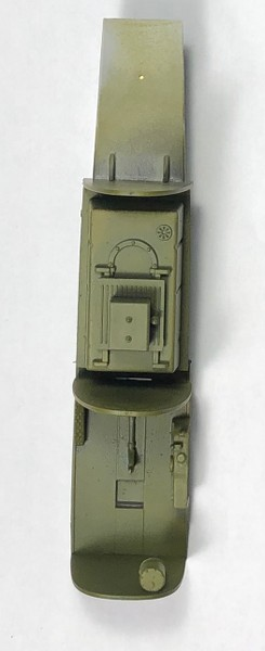 P51 C 1/32 HQ-M Glennon Moran 8MomAW