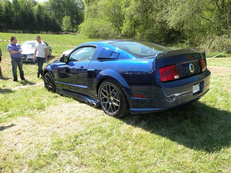 Ici le CR et les photos du  7ème Salon Auto à Lemberg 57620 du 8.05. 2016 9Iaapv