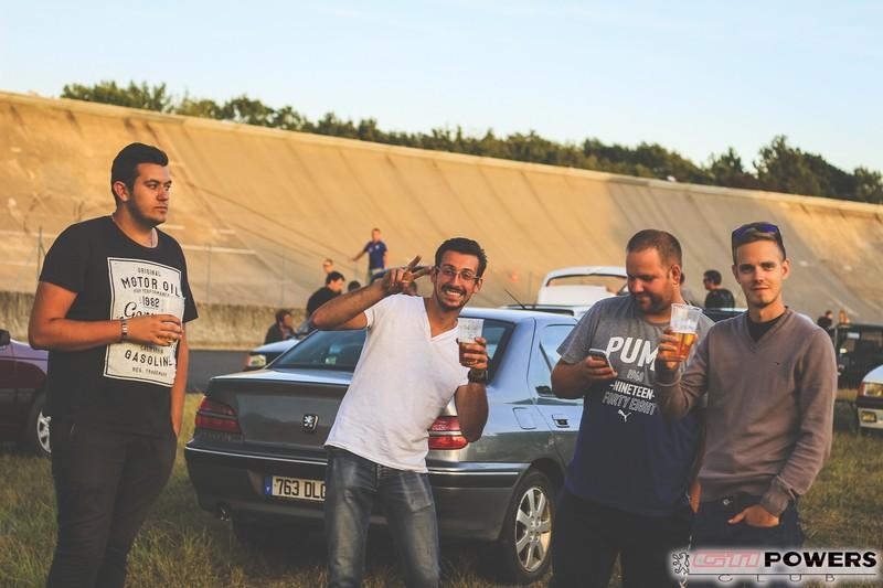 [Montlhéry] Les Grandes Heures Automobile - 24/25.09.16 - Page 3 9Q2mdi