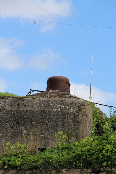 Festung St Malo - ACHTUNG ! KOLOSSAL POST ! Beaucoup de photos 9zQvQO