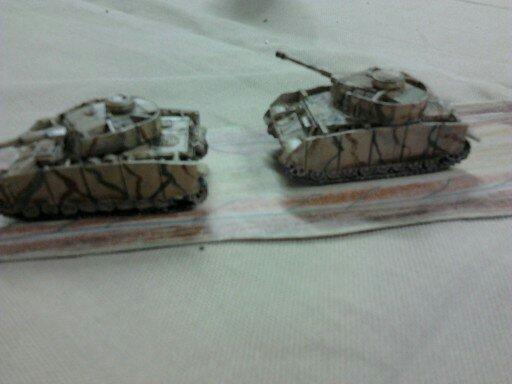 Rapport de combat : La 21ème panzer contre-attaque A0dPXD