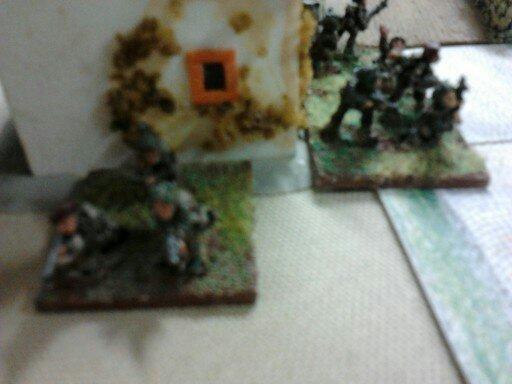 Rapport de combat : La 21ème panzer contre-attaque Aci5J4