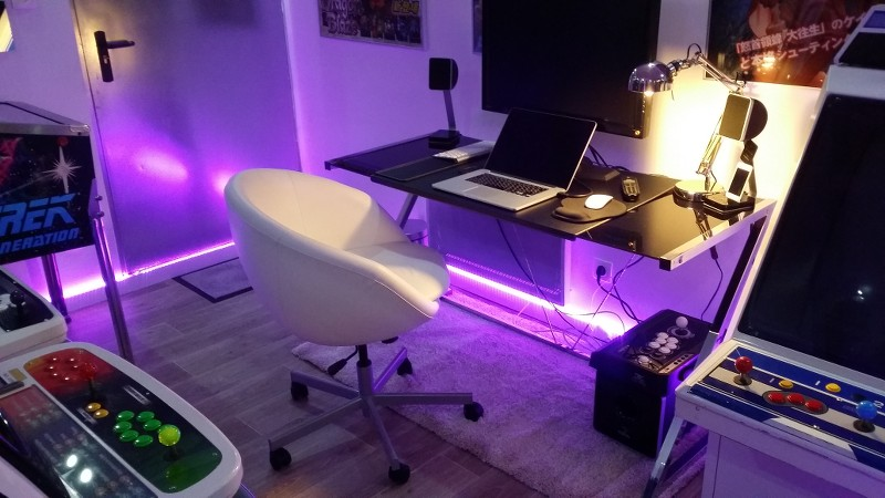 WIP: La Gameroom de Xingothx GFfdUm