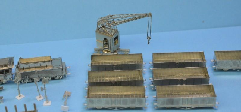 Grande grue 250 t port de Hambourg et Bismarck au 1/350 - Page 6 GOQhmw