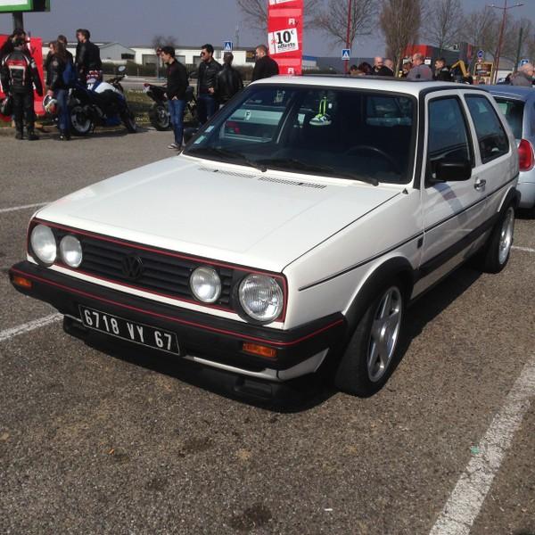Ici le CR et les photos du  Rassemblement Passion Automobile Alsace ce dimanche matin 20 mars à Vendenheim KLpQ2D