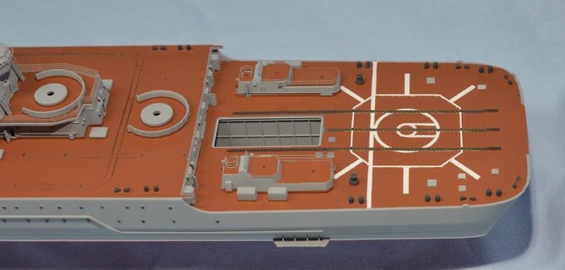 Diorama Class KIROV et Class SLAVA au 1/350 – Kit Trumpeter - Page 3 NKWuJa