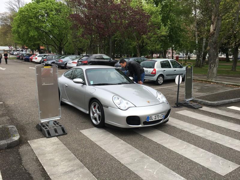 Ici le CR et les Photos de la Mensuelle de Haguenau du 16.04.2017 RHgPVq