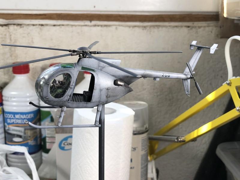 AH-6 ACADEMY 1/48 Double montage S0yn8w