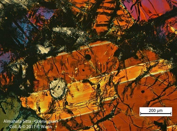 Uréilite (NWA 11032) S4rkQF
